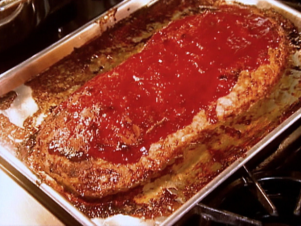 David's Dynamite Meatloaf. Meat eaters love this! | Homeowner Advice ...