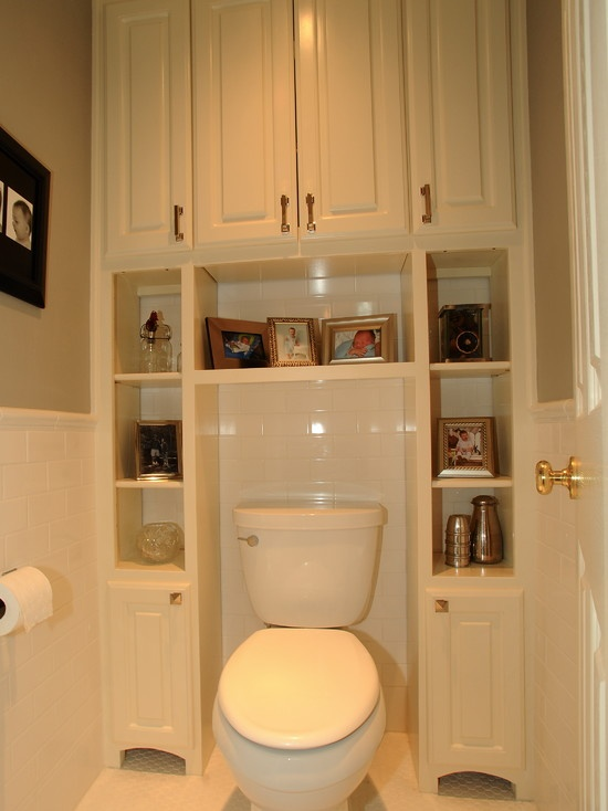 Top Bathroom Storage around Toilet 550 x 734 · 75 kB · jpeg